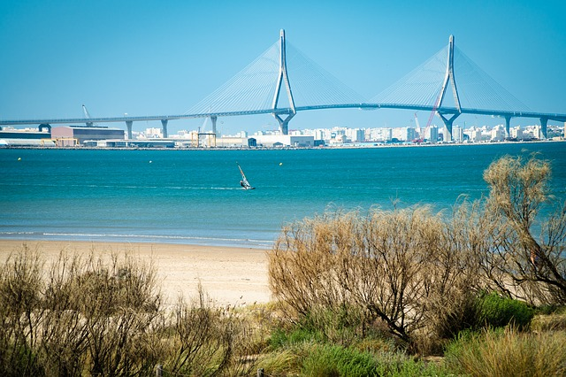 Cádiz-verano-IP