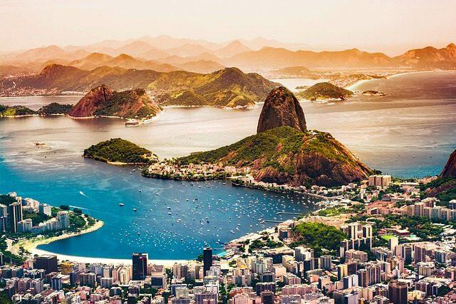 viajar-brasil-IP