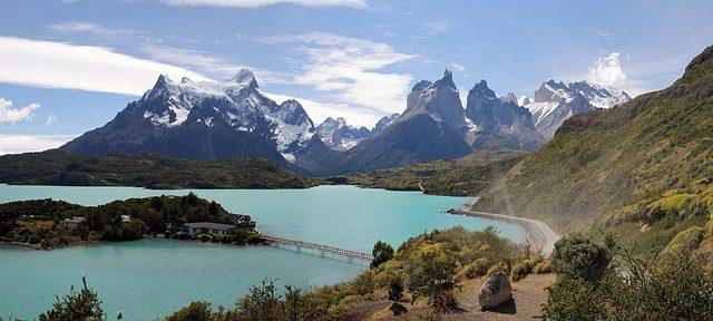 viajar-chile-IP