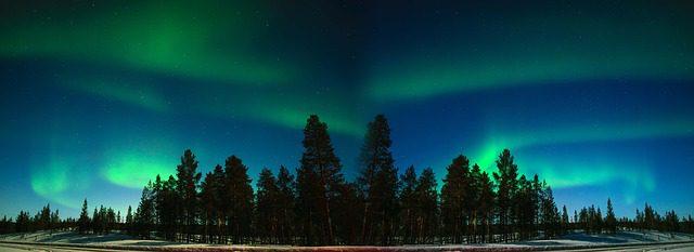 viajar-finlandia-IP