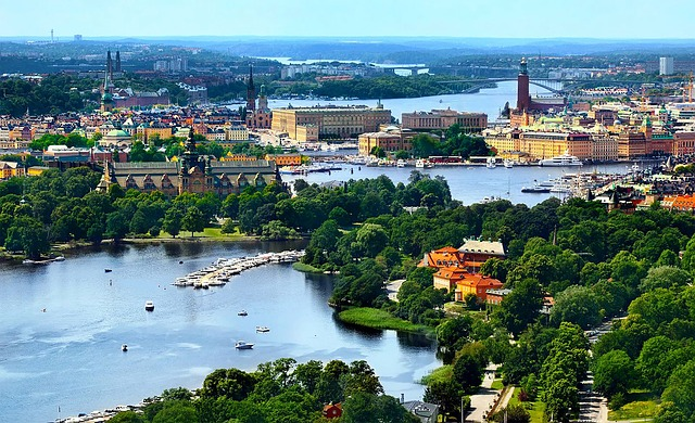 viajar-suecia-IP