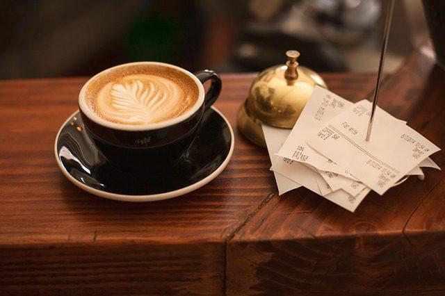 café-málaga-IP