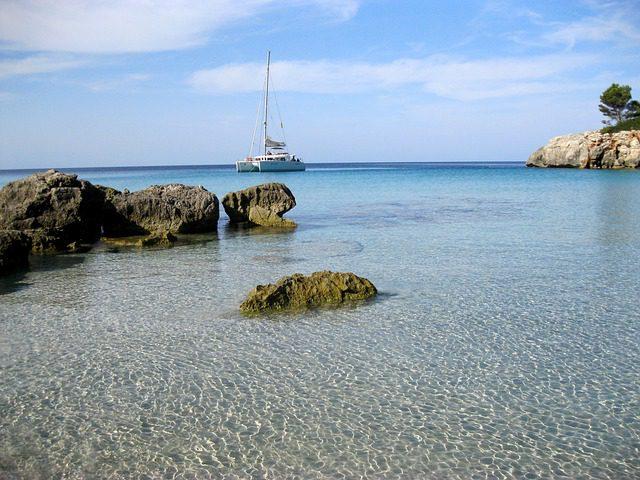 vacaciones-barco-IP