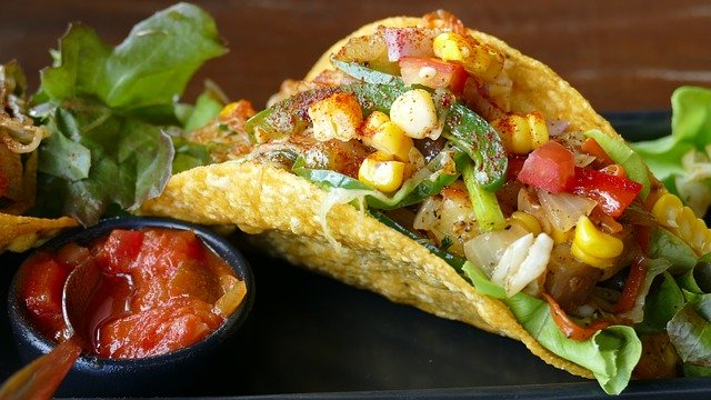 tacos-mexicanos-IP