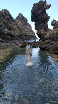 Cabo Verde – IP