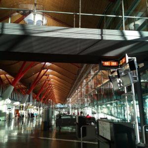 Aeropuerto-300×300
