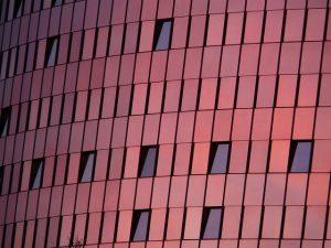 Hotel-300×225