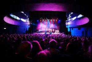 Turismo-de-Irlanda-Cork-Jazz-Festival