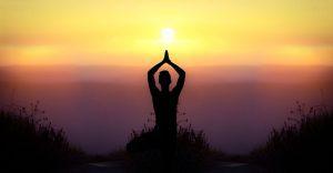 Yoga-Pixabay-300×156