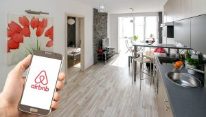 airbnb-300×170