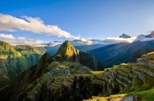 andes-300×198
