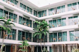 apartamento-turistico-300×200