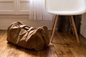 equipaje-300×200