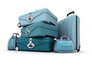 facturar-maletas-300×217