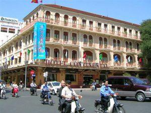 hotel-ciudad