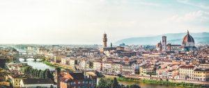 hotel-italia-300×127