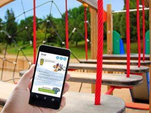 novatilu-parque-infantil-IP-300×225