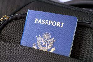 passport-2642171_640-300×200