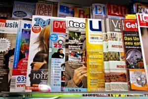 revistas-300×200