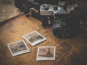 viaje-online-300×225