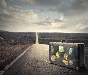 viajes-travelgenio-300×258