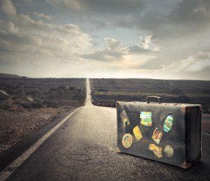 viajes-travelgenio-300×259