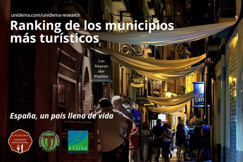 unidema municipios – IP