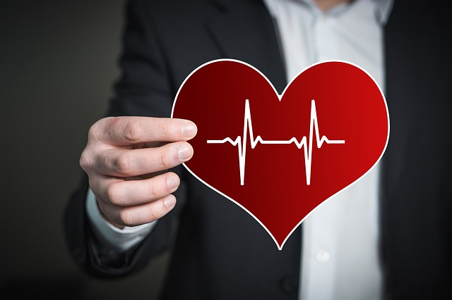 pacientes cardiacos – IP