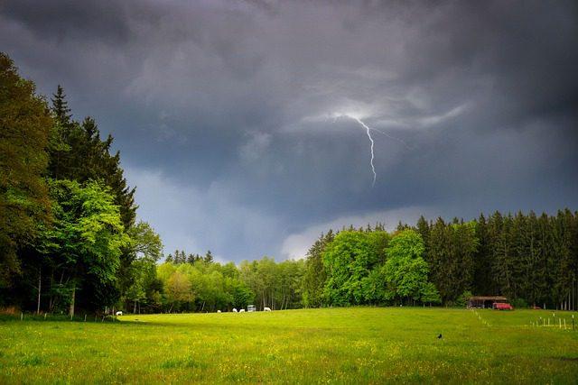 tormenta – IP